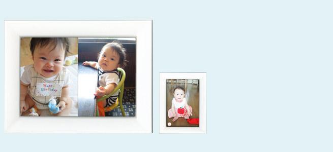 a-photostand01.jpg